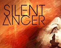 Silent Anger