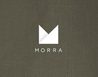 MORRA