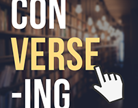 ConVERSE-ing Event Marketing