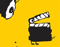 20th and 21st Ankara International Film Festival