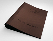 Hotel Directory