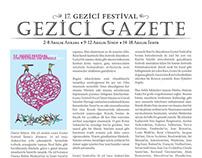 17th Festival on Wheels
