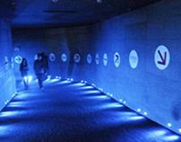 Heineken Music - Global Brand Event Activation Platform