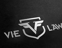 Vielaw law firm