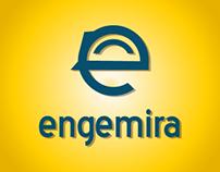 Engemira Project