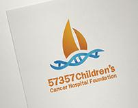 CCHF 57357 Rebranding