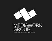 MEDIAWORK s.r.o. [ 2012 ]