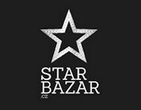 STARBAZAR s.r.o. [ 2012 ]