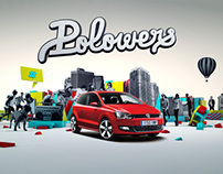 Volkswagen | Polowers