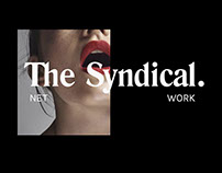 Bunker3022 - The Syndical.