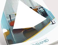 Pyramid AV