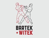 BARTEK WITEK