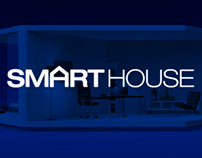 Samsung Smart House