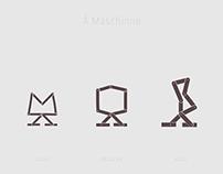 Prototypes