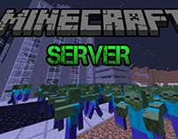 Tips to Easily Create your Own Minecraft Server