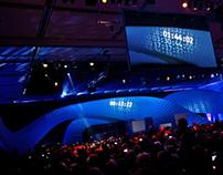 NSA convention 2012