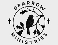 Sparrow Ministries