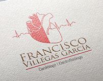 Francisco Villegas García MD. | Personal Branding