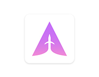 Avation App Logo