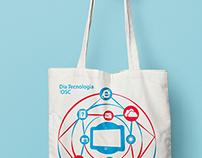 Dia de la Tecnología para OSC
