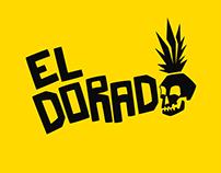 El Dorado - Concept de Evento Cervejeiro