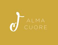 Alma Cuore