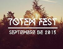 Totem Fest