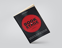 Bookstage — Os bastidores do Rock Português