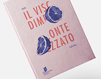 COVER DESIGN - Italo Calvino