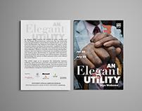 An Elegant Utility