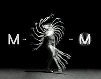 Motion Festival 2016