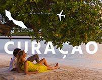 Curaçao — Web Magazine