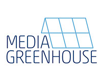 Media Greenhouse Brand Identity and Collateral