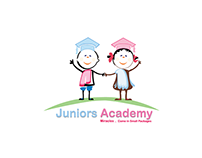 Juniors Academy