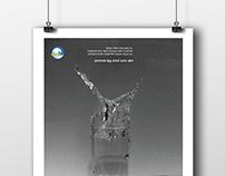 Raindrops Geneva Award 2013