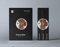 Kosova Meat Photograph