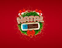 Óptica Especialista | Natal 2014