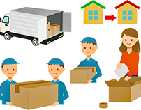 Removal Companies Dublin | 857473052 | topremovals.ie