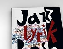 Jazz ∙ Lyrik ∙ Prosa