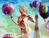 Balonista