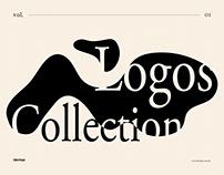 Logo Collection - VOL 01
