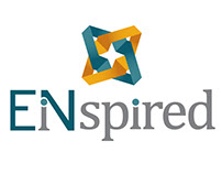 ENspired Branding and Website