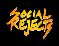 Social Rejects