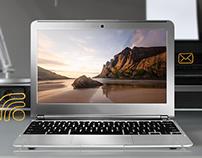 walmart.com tecnologia | social, ads, fotografia