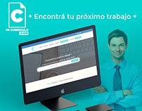 MICURRICULO.COM | BOLIVIA