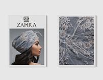 Zahra catalog