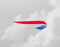 British Airways - Booking concepts