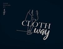 CLOTHWAY_