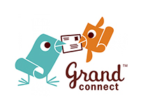Grand Connect