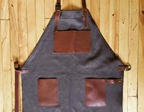 LaPasse tablier/apron